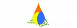 Nabati Agro Sumatera